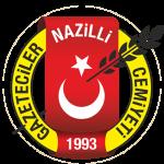 Nazilli Gazeteciler Cemiyeti | NGC Resmi Web Sitesi | Nazilli Basını | Nazilli Medya | Nazilli Gazeteleri